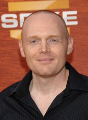 Bill Burr Net Worth & Biography 2017 - Stunning Facts You ...