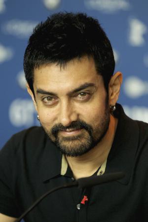 Aamir Khan Net Worth & Biography 2017 - Stunning Facts You ...