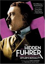 Himself - Author of 'Explaining Hitler: The Search for the Origins of His Evil'