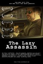 The Lazy Assassin
