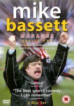 Young Mike Bassett